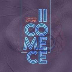 II COMECE