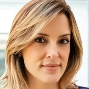 Juliana Camargo