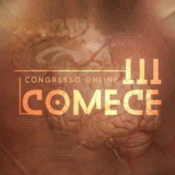 COMECE 2021